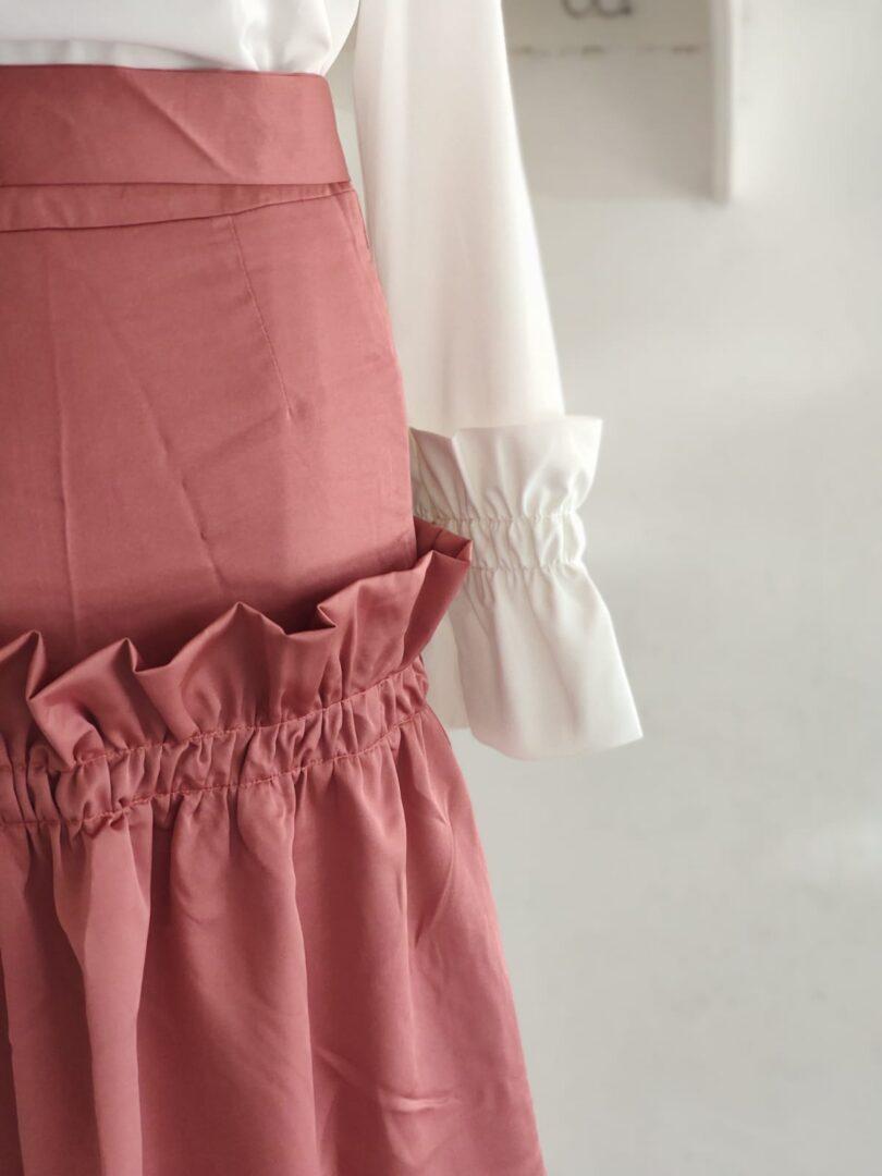 5 דרכים להתלבש בסטייל ולהרגיש נח